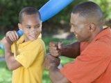 Tips to Develop Self Esteem in Kids